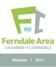 Chamber Ferndale