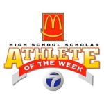 Kurt's Kuston Promotions Athlete of the Week