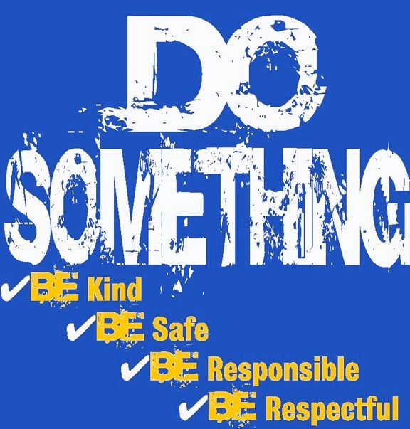 Do Something Graphic