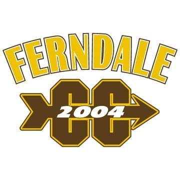 Ferndale Cross Country