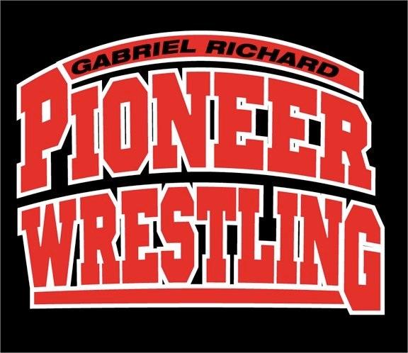 Ann Arbor Pioneer Wrestling